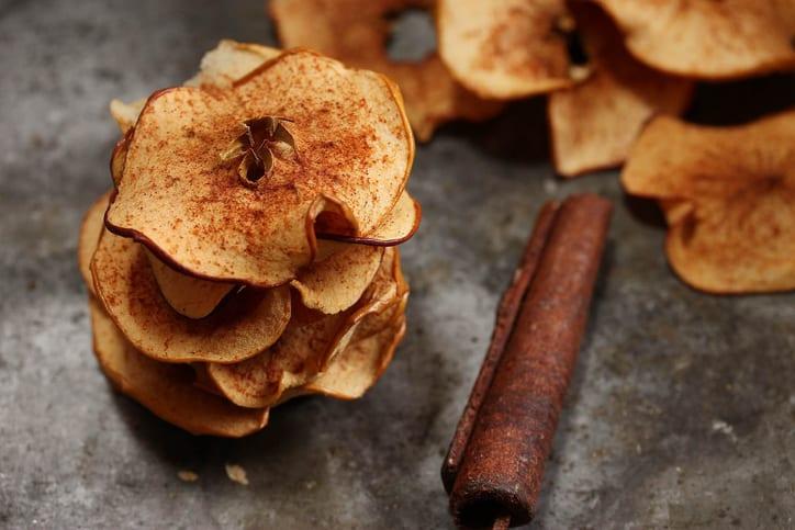 chips manzana 190719