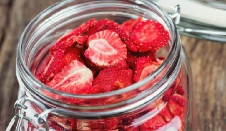 frutas deshidratadas 08
