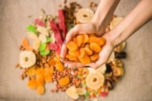 frutas deshidratadas 10