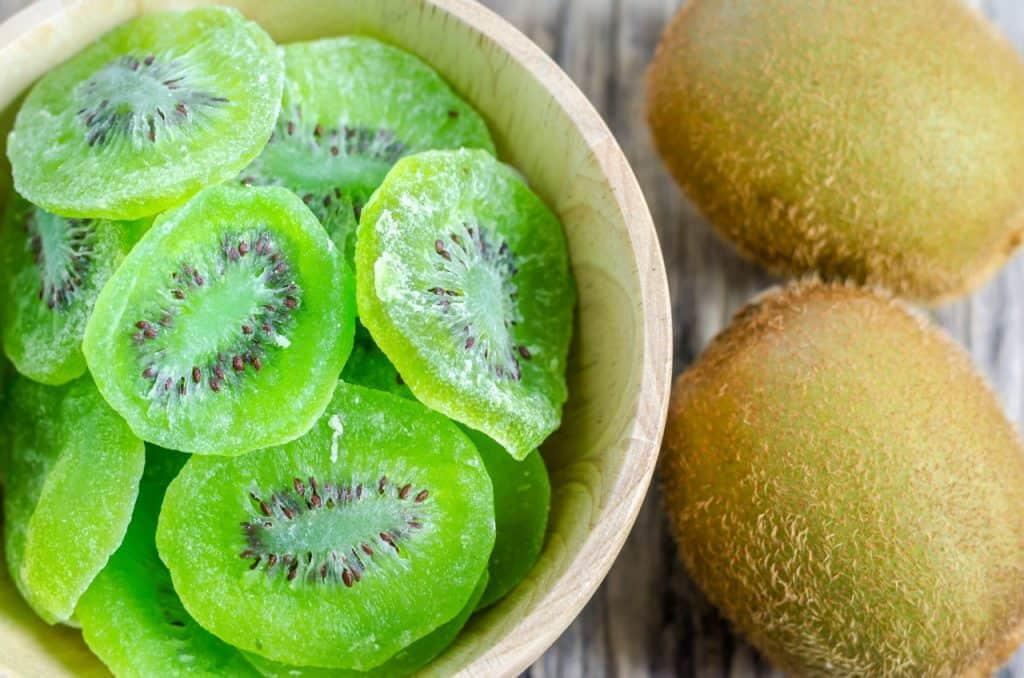 frutas deshidratadas 12