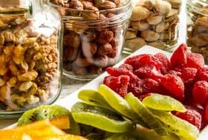 frutas deshidratadas 19