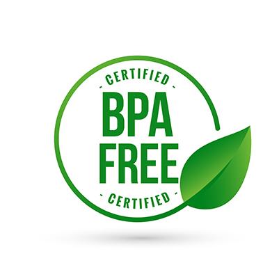 21. Materiales BPA