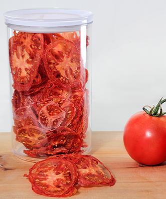 Tomate deshidratado1