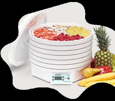 Deshidratador con frutas1