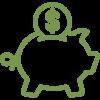 Iconos_PNG_Ahorro de dinero