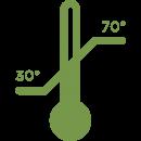 Iconos_PNG_Temperatura deshidratado