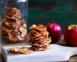 apple-cinna2