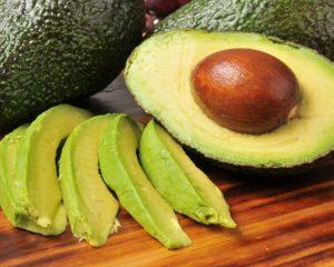 healthy-oven-avocado-fries-1